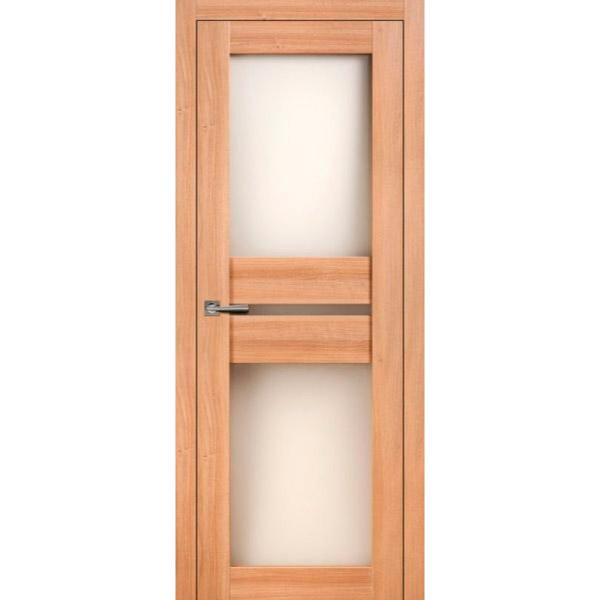 Межкомнатная дверь Динмар S-60
