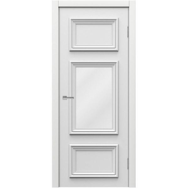 Межкомнатная дверь Stefany 2017 Стефани Эмаль МДФ Техно