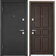Дверь входная металлическая Старт - 31