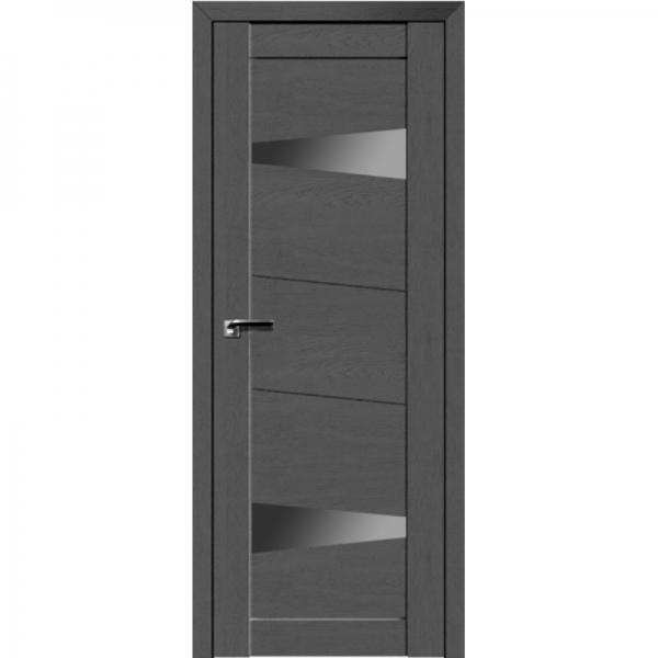 МЕЖКОМНАТНАЯ ДВЕРЬ PROFIL DOORS 2.84XN