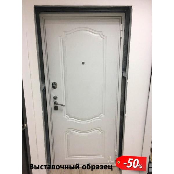 Акция Входная дверь Эстет внутреннего открывания!