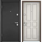 Дверь входная металлическая Старт - 32