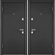 Дверь входная металлическая Старт - 30
