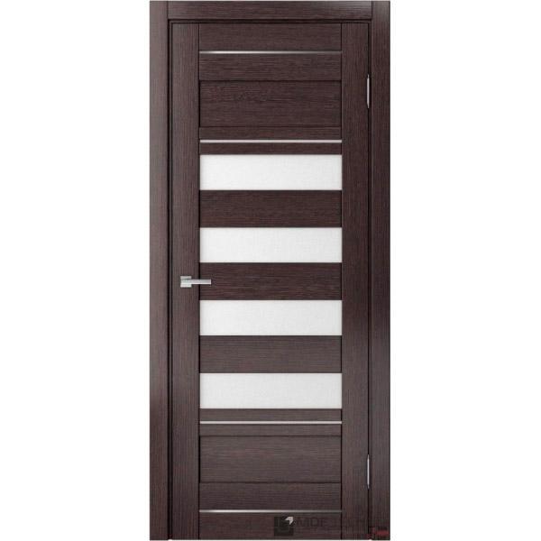 Межкомнатная дверь Dominika 106 Доминика