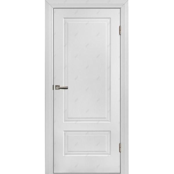 Межкомнатная дверь Коллекция Нео 4