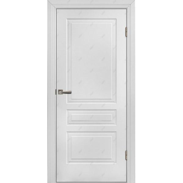 Межкомнатная дверь Коллекция Нео 5