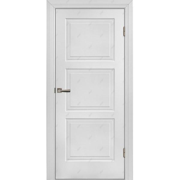 Межкомнатная дверь Коллекция Нео 8
