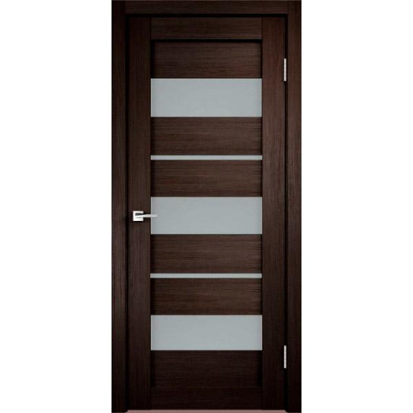 дверь Сити 2 венге