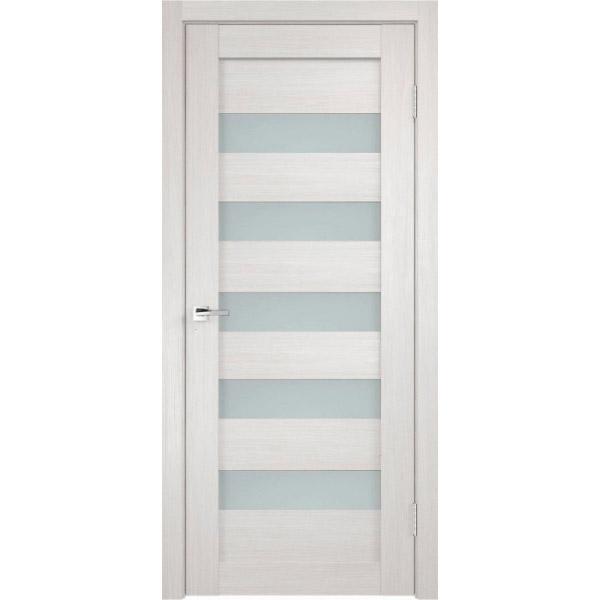 Межкомнатная дверь Сити 7