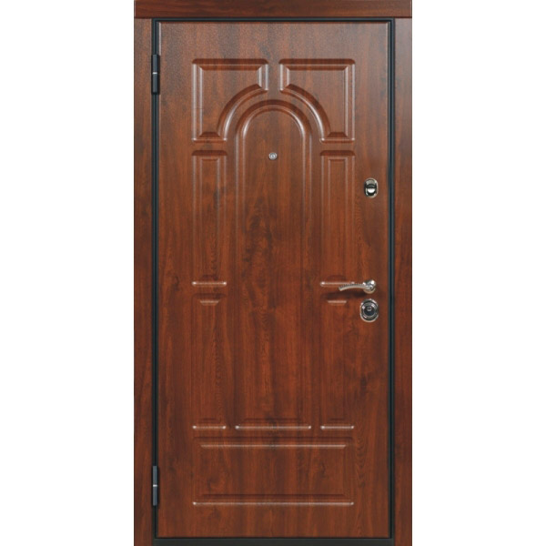 Входная дверь Forza | Форца