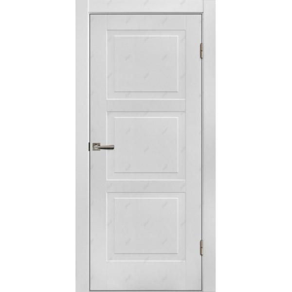 Межкомнатная дверь Коллекция Микси 8
