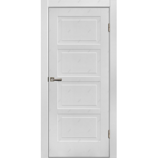 Межкомнатная дверь Коллекция Микси 9