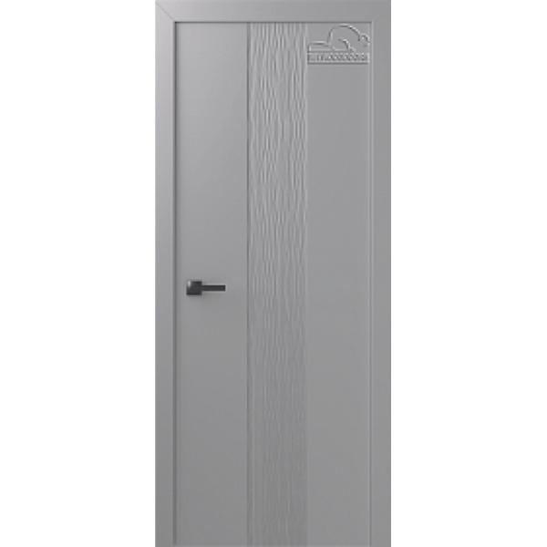 Дверь межкомнатная Белвуддорс Римини