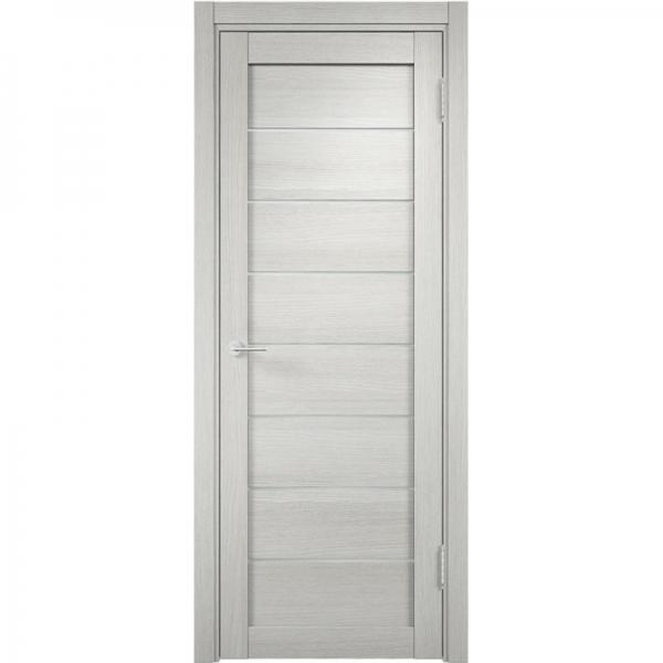 Межкомнатная дверь Мюнхен (04)