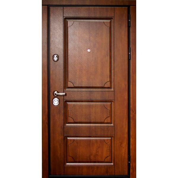 Входная дверь Antika | Антика