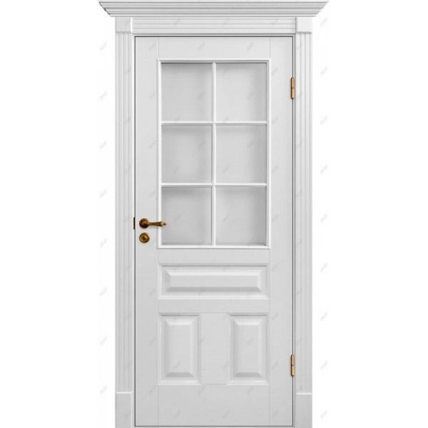 Межкомнатная дверь Авалон 14