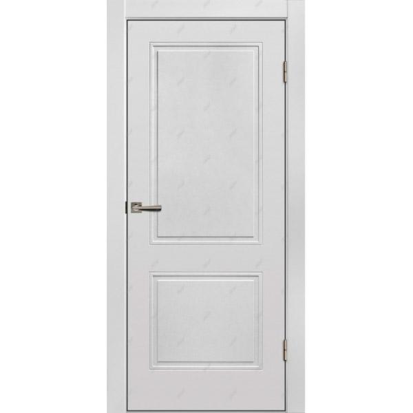 Межкомнатная дверь Верона 1