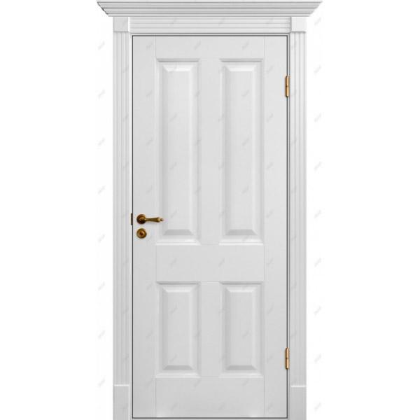 Межкомнатная дверь Авалон 17