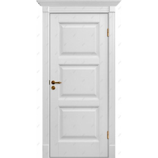 Межкомнатная дверь Авалон 23