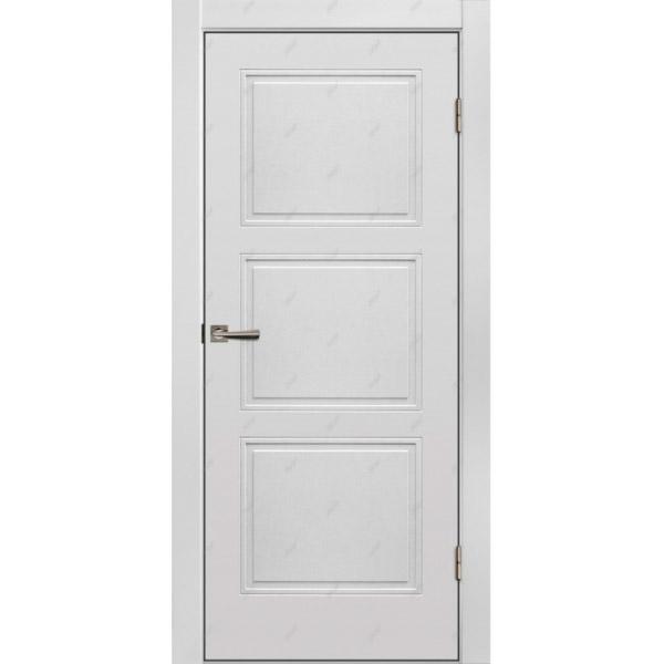 Межкомнатная дверь Верона 23