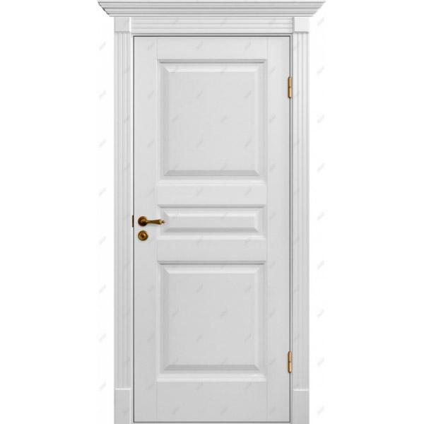 Межкомнатная дверь Авалон 25