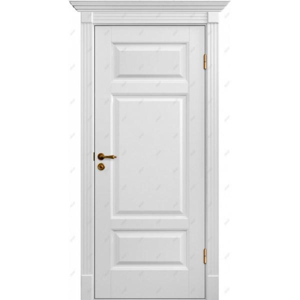 Межкомнатная дверь Авалон 26