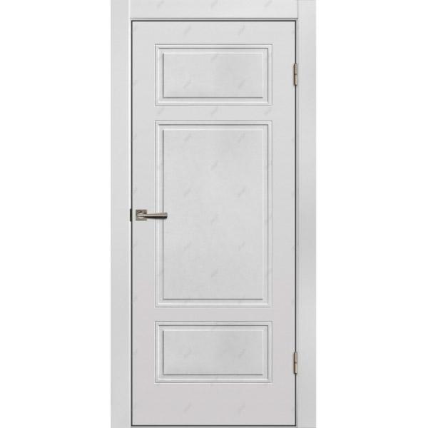 Межкомнатная дверь Верона 26