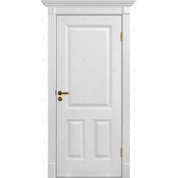 Межкомнатная дверь Авалон 27