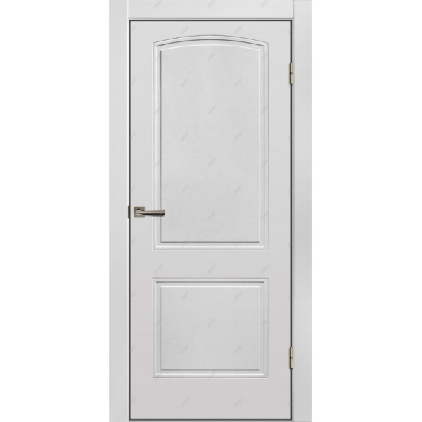 Межкомнатная дверь Верона 27