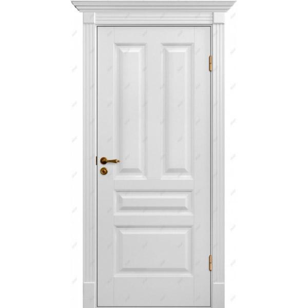 Межкомнатная дверь Авалон 29