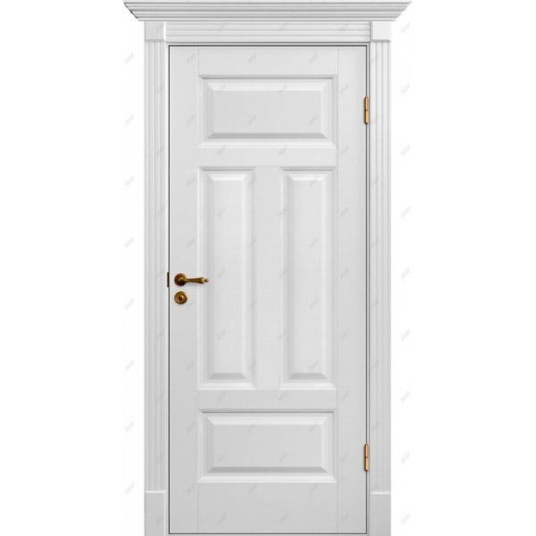 Межкомнатная дверь Авалон 30