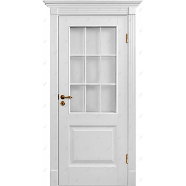 Межкомнатная дверь Авалон 3