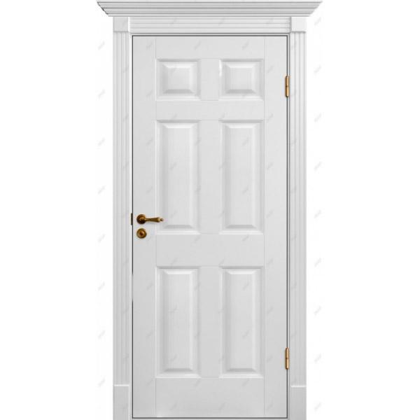 Межкомнатная дверь Авалон 32