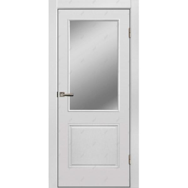 Межкомнатная дверь Верона 4