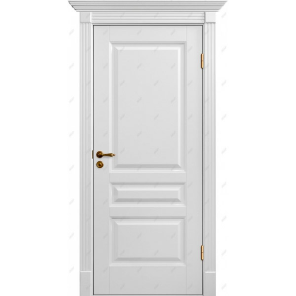 Межкомнатная дверь Авалон 5