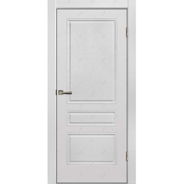 Межкомнатная дверь Верона 5