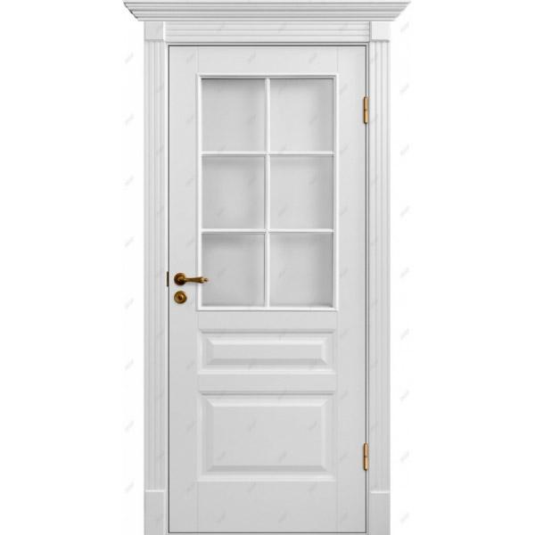 Межкомнатная дверь Авалон 6