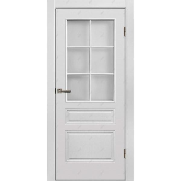 Межкомнатная дверь Верона 6