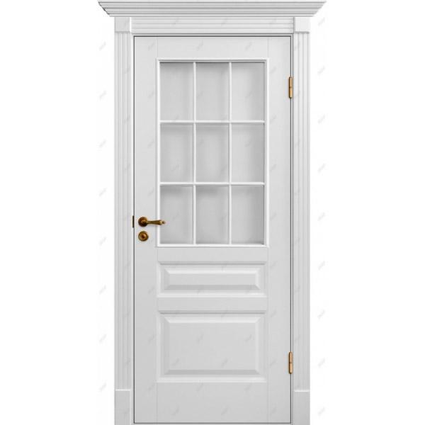 Межкомнатная дверь Авалон 7