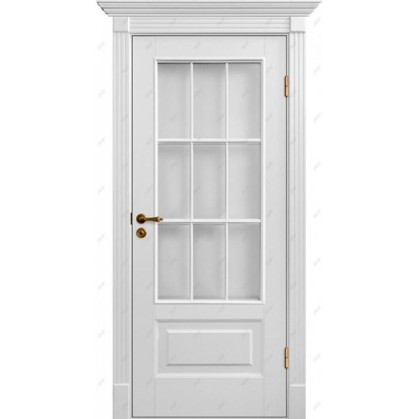 Межкомнатная дверь Палацио 11