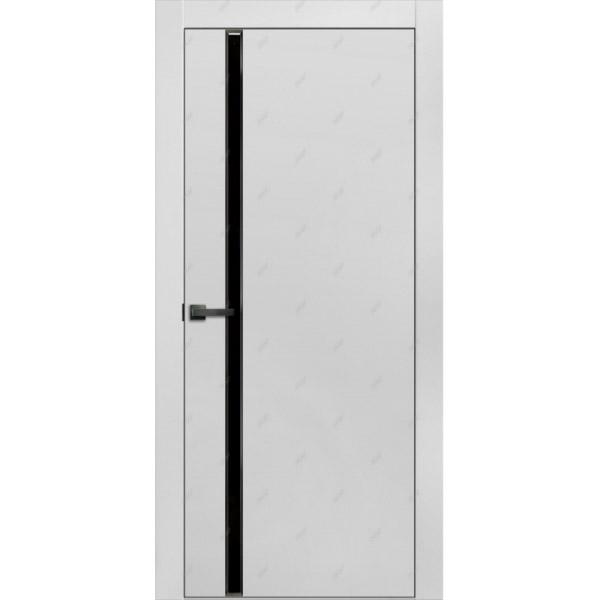 Межкомнатная дверь Соленто 1