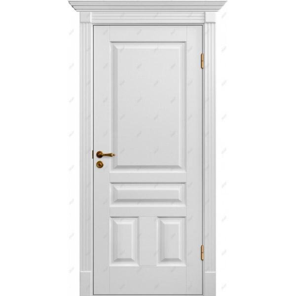 Межкомнатная дверь Коллекция Классика 13