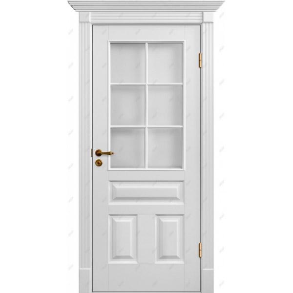Межкомнатная дверь Коллекция Классика 14