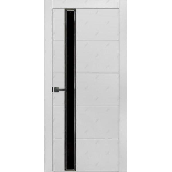Межкомнатная дверь Соленто 14