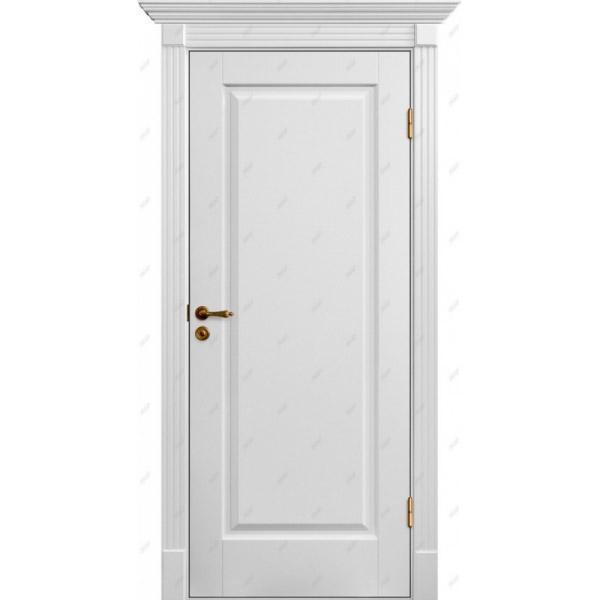 Межкомнатная дверь Коллекция Классика 21