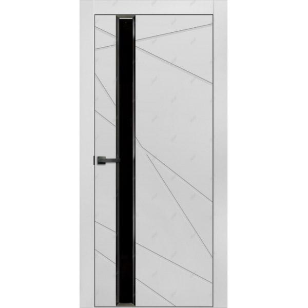 Межкомнатная дверь Соленто 22