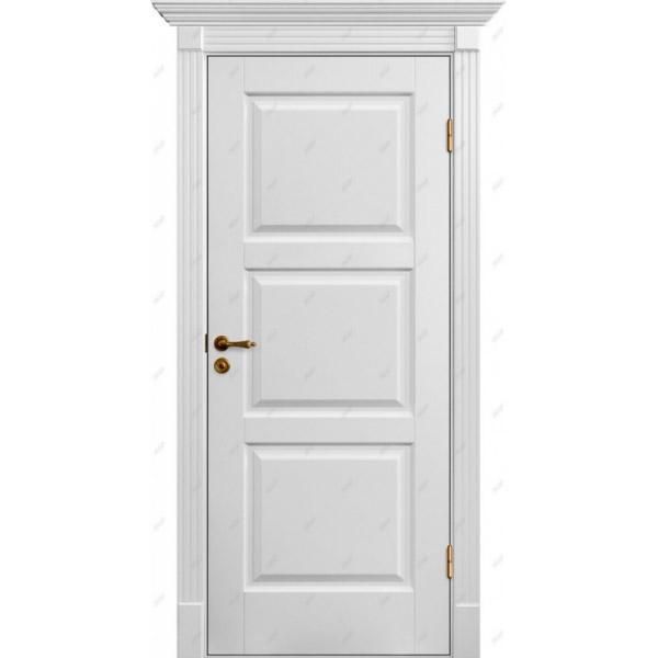 Межкомнатная дверь Коллекция Классика 23