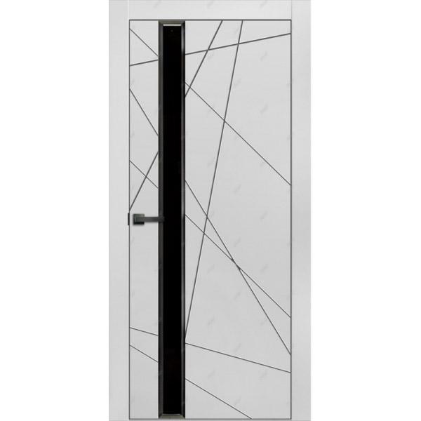 Межкомнатная дверь Соленто 23
