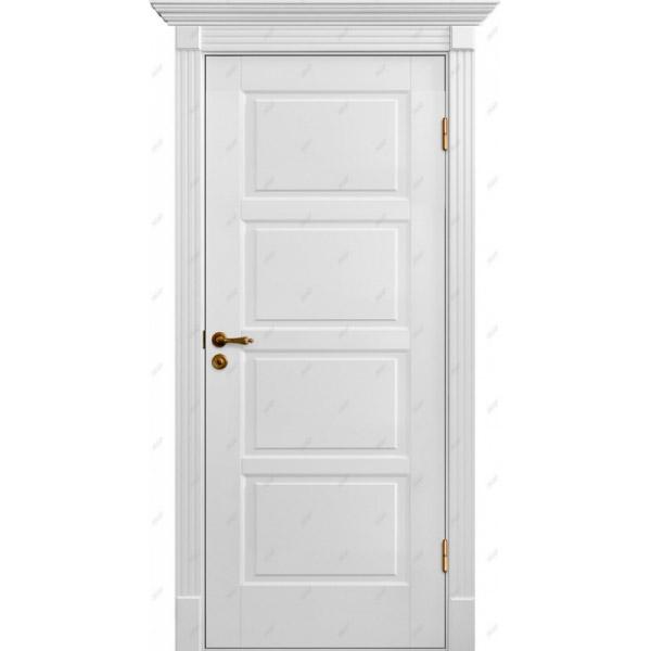 Межкомнатная дверь Палацио 24