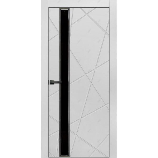 Межкомнатная дверь Соленто 24